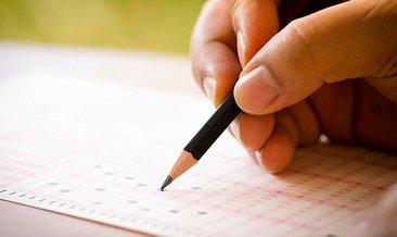 DİB 2020 MBSTS sınav ücreti ne kadar? ÖSYM ile MBSTS başvurusu nasıl yapılır, şartlar nelerdir?