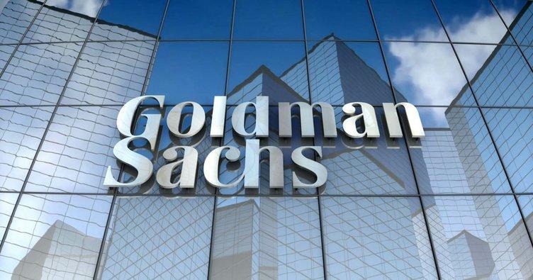 Goldman Sachs Euro Bölgesi için kısa vadeli büyüme tahminlerini düşürdü