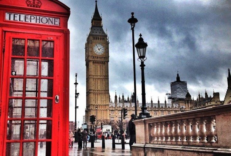 İngiltere AB'den çıktığında neler olacak?