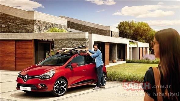 Otomobil alacaklar dikkat! İşte model model son otomobil kampanyaları...