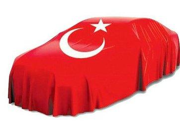 Türkiye harekete geçti... Yerli otomobilde flaş gelişme