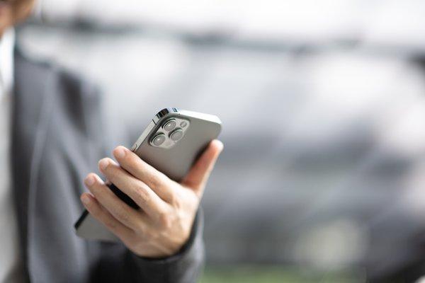 iPhone 13 çıkmamışken iPhone 14 hakkında ilk bilgiler geldi