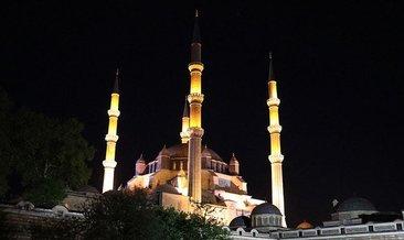 Üç aylarda oruç tutulur mu, hangi ibadetler yapılır? Ramazan ayı ne zaman başlıyor, ilk oruç ne zaman tutulacak?