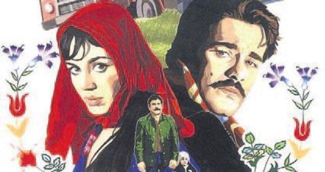 İzmirliler kısa filme doyacak
