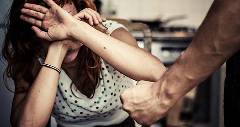 Şiddet gören kadınları yüzde 88'i kurumlara başvurmuyor