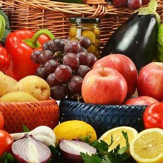 Ulusal Beslenme Konseyi'ne 10 kritik görev