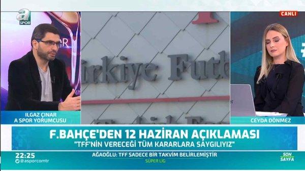 Mustafa Reşit Akçay: