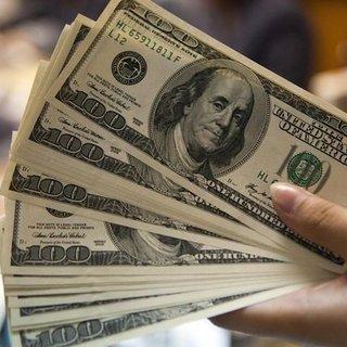 Son Dakika | Dolar bugün ne kadar? 9 Ekim dolar fiyatları