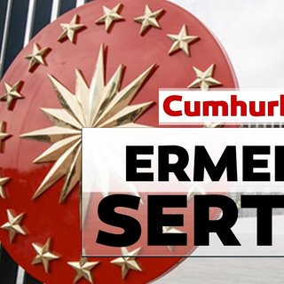 Cumhurbaşkanlığı'ndan Ermenistan'a sert tepki