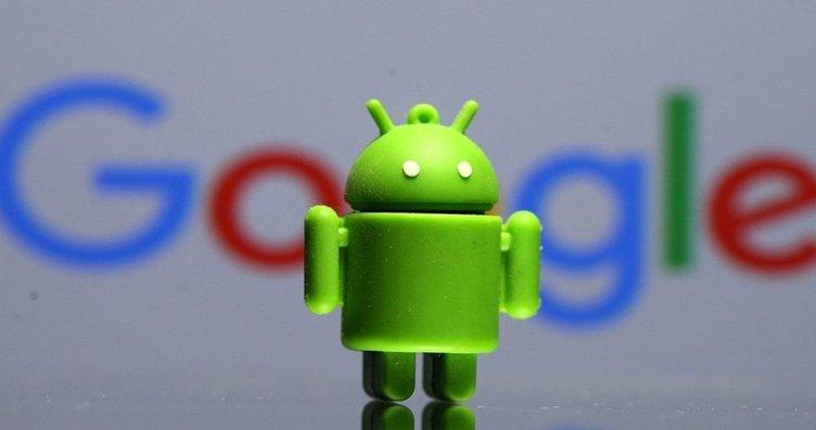 Android 9.0 Pie güncellemesini alacak telefonların...