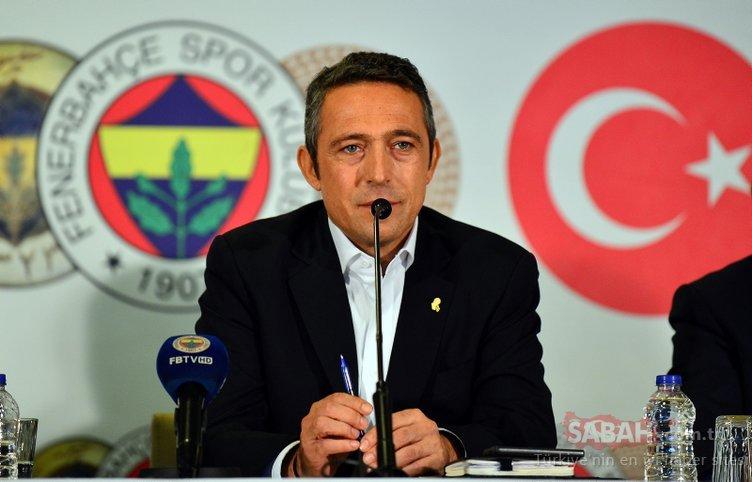 Aykut Kocaman'dan ayrılığın ardından ilk açıklama