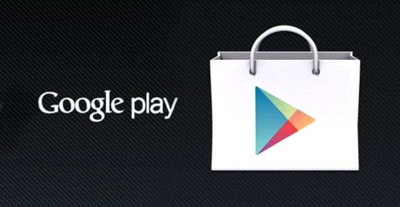 Google Play Store hesap açma işlemi nasıl yapılır? - Teknoloji Haberleri