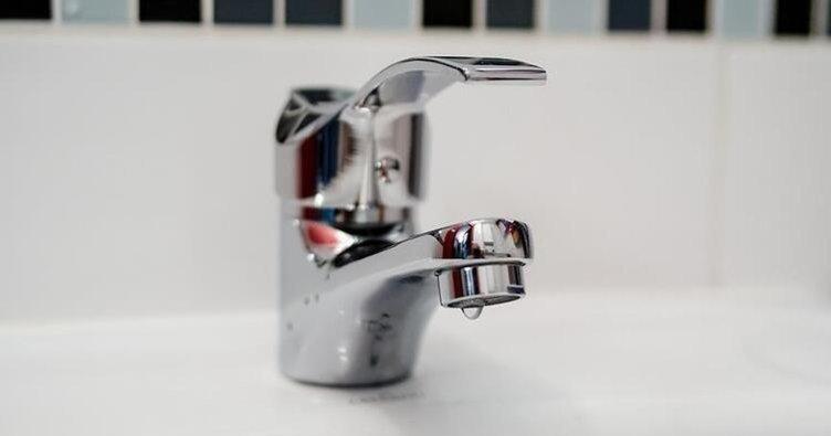 Sular ne zaman gelecek? 19 Aralık 2020 İSKİ İstanbul su kesintisi arıza listesi