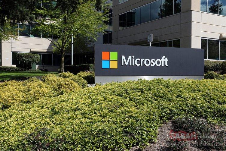 Windows 11'in ilk güncellemesi AMD işlemcilerin performansını daha da kötüleştirdi