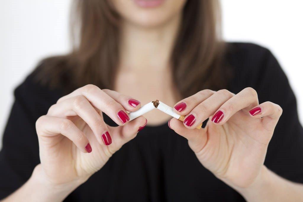 sigarayı bırakın ile ilgili görsel sonucu