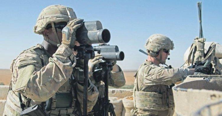 DEAŞ-YPG/PKK arasındaki çatışmalar şiddetlendi