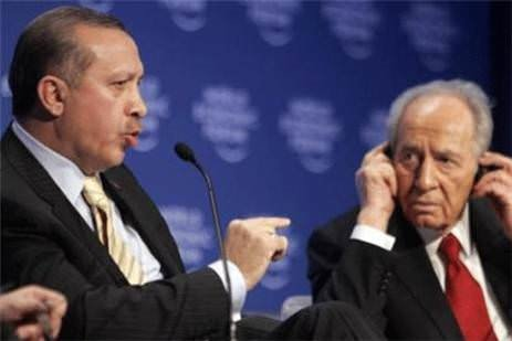 10 soruda Obama Netanyahu kavgası