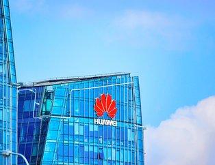 Huawei fiyatları aşağı çekiyor! Yarın resmen başlıyor...