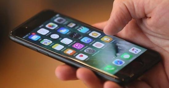 iOS 11.3 sonunda yayınlandı! (Neler getiriyor? Hangi iPhone'lar alacak?)