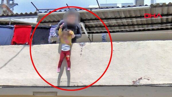 SON DAKİKA: Adana'da akılalmaz 'Büyü' dehşeti! 4 yaşındaki kız çocuğunun kanı...