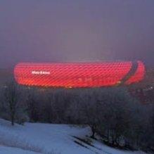 Münih'te Beşiktaş'ı bekleyen tehlike!