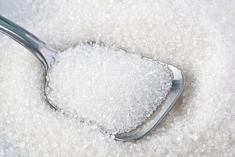 Şekeri bırakmak için 5 kritik sebep