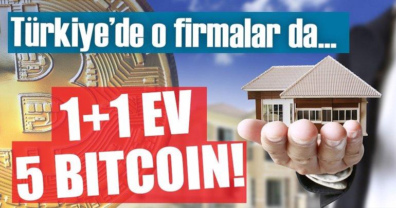 1+1 ev 5 Bitcoin!