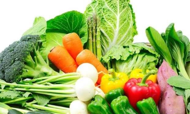 Metabolizma hızlandırıyor bunun yanında bağışıklık sistemini güçlendiriyor