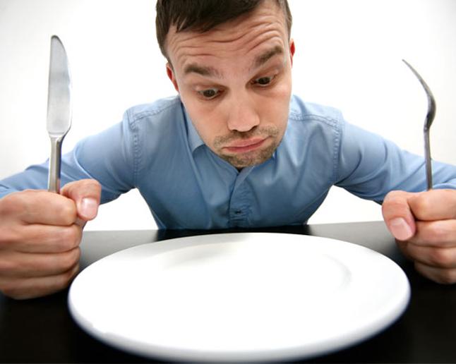 Лечебное голодание простатит немецкий массажер для простаты