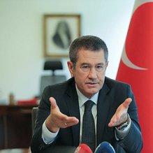 """""""ABD, PYD'ye 3 bin TIR silah gönderdi"""""""