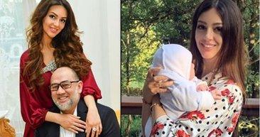 Rus güzellik kraliçesi hakkında şoke eden iddia! Gündeme bomba gibi düştü