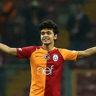 SON DAKİKA | Galatasaray'da Mustafa Kapı kadro dışı bırakıldı!