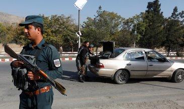 Afganistan, Kandahar'da seçimi erteledi