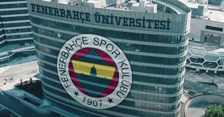 Fenerbahçe Üniversitesi 12 öğretim üyesi alacak