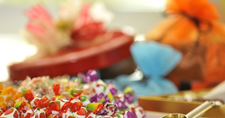 Ramazan Bayramı ne zaman, hangi gün? 2019 Arefe günü ve Ramazan bayramı tarihi