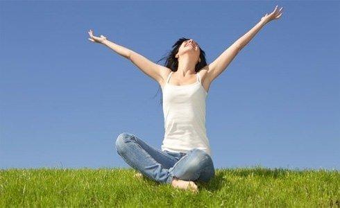 Sınav heyecanınızı yenmek için egzersiz yapın
