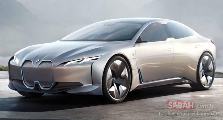 Bu sene yollara çıkacak yeni arabalar! 2020 model otomobiller