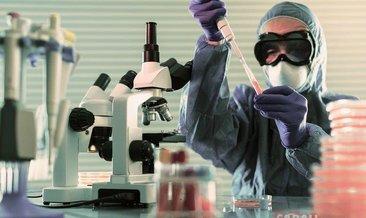 Son Dakika: Corona virüsü belirtileri olağandışı olabilir! Ani kafa karışıklığı ve deliryum…