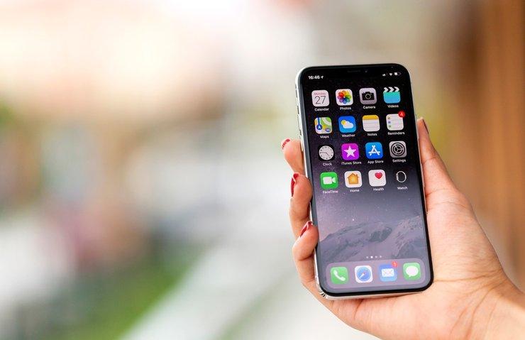 Apple iOS 13 betayı herkes için yayınladı!