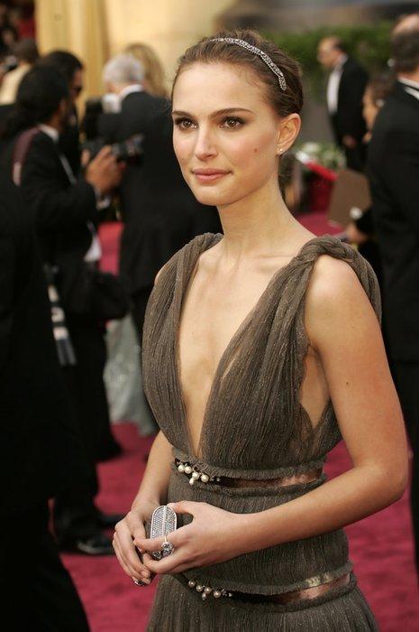 2015 yılının en çok kazanan aktristleri
