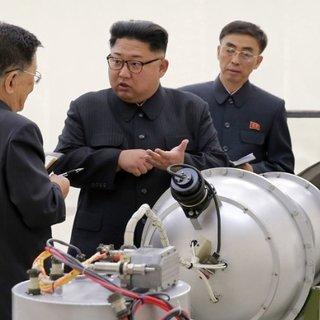 Harvard'tan flaş Kim Jong-un açıklaması!