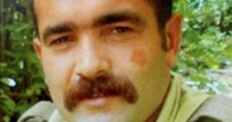 Bitlis'te gri listeden iki terörist yakalandı