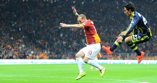 Sneijder'den flaş açıklamalar!