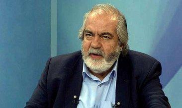 Mehmet Altan Kimdir ?