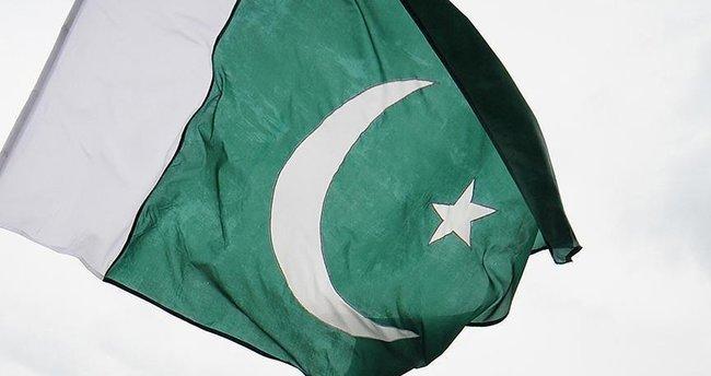 Pakistan'da Hint dizi ve filmleri yasaklanacak