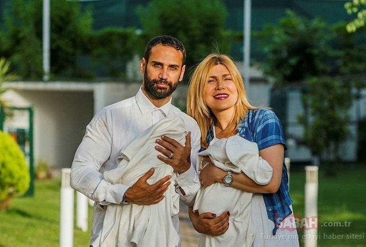 Hülya Avşar'ın kızı Zehra Çilingiroğlu güzelliğiyle annesini sönük bıraktı! Hülya Avşar'ın bayram paylaşımına Zehra Çilingiroğlu damga vurdu!