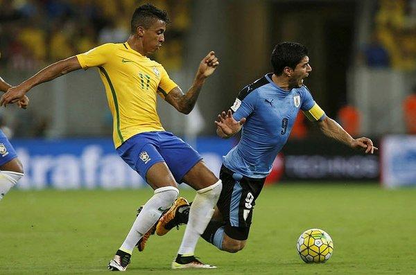Fenerbahçe transfer haberleri: Luiz Gustavo ile Münih'te görüşme