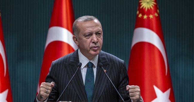 Τελευταία στιγμή |  Ο Πρόεδρος Ερντογάν κράτησε τον λόγο του: τον βρήκε πάντα μπροστά από τους putchists!