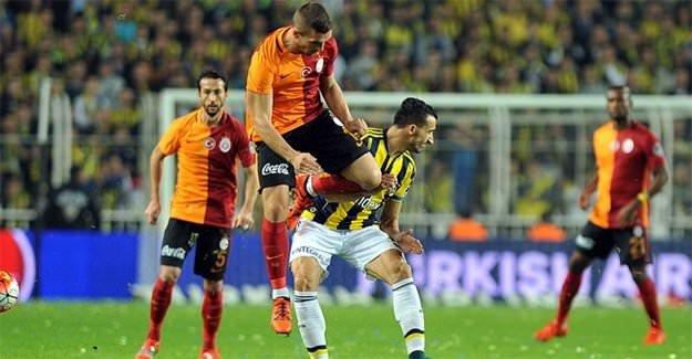 Spor Yazarları Türkiye Kupası Finalini Yorumladı