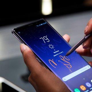 Samsung hakkında Telefonların performansını yavaşlatmaktan dolayı inceleme başlatıldı